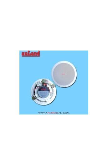AULAND - AD-66SCC