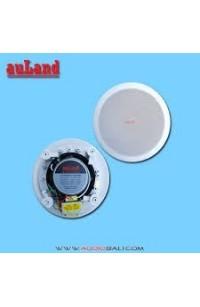 AULAND - AD-520SCC