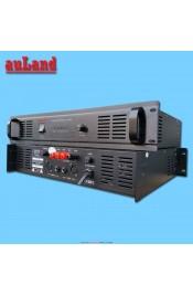 AULAND - AD-350P