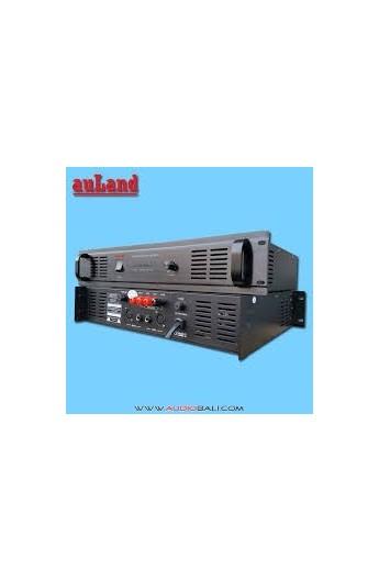 AULAND - AD-450P