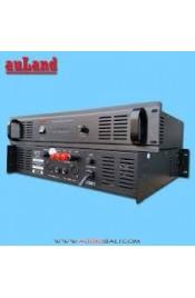 AULAND - AD-650P