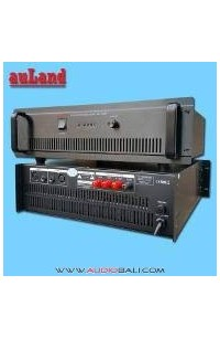 AULAND - AD-1000P