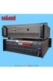 AULAND - AD-2000P