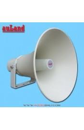AULAND - AD-100HS