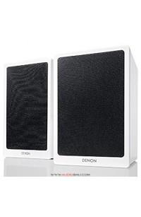 DENON - SC-N9