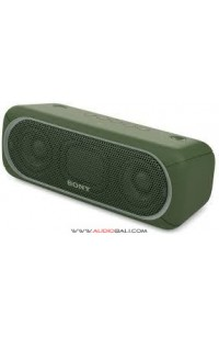 SONY SRS - XB30 GREEN