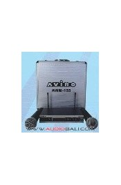 AVINO - AWM-155