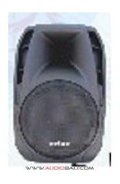 AVINO - AK-8112