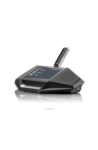 BOSCH - DCNM-WDE Dicentis Wireless Device Extended - Conference