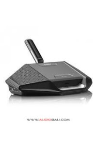 BOSCH - DCNM-WD Dicentis Wireless Conference System - Conference