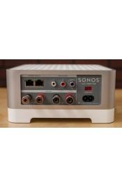 Sonos Connect Ampifier ZP-P90