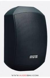 Apart Speaker MASK4C BL