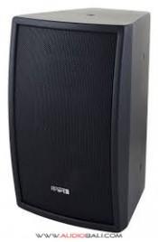 Apart  Speaker MASK8C BL