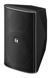 TOA - ZS-F1000B/W