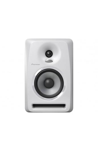 Pioneer - S-DJ50X-W