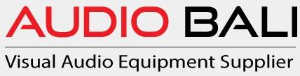 Audio Bali